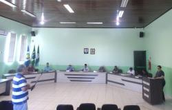 Covid-19: Vereadores Nova Monte Verde aprovam indicação de redução do próprio salário em 50%