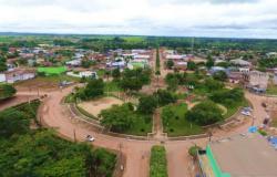 Nova Monte Verde: Novo decreto prevê retomada das sessões de licitação e suspende aulas até o dia 30 de abril.