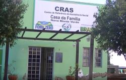 Prefeitura de Nova Monte Verde orienta população inscrita no Cadastro Único e Bolsa Família sobre auxílio emergencial de R$ 600
