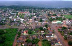 MPT e MPE notificam Prefeitura de Aripuanã e recomendam medidas mais eficazes de combate à Covid-19