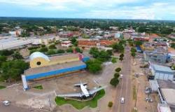 Alta Floresta: Prefeitura revoga decreto que libera celebrações religiosas, funcionamento, academias e feira