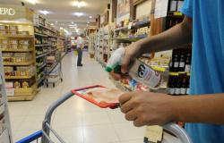 MPT notifica redes de supermercados em Alta Floresta, Paranaíta e mais 10 cidades do Nortão