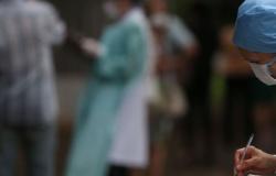 64% dos médicos brasileiros acham que população não está preparada para lidar com pandemia, diz pesquisa