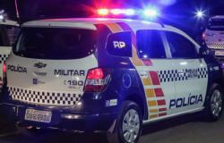 Colider: PM resgata mulher presa em casa 4 dias sem água e comida após apanhar de casal