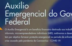 Unemat de Alta Floresta oferece serviço de orientação e assessoria para destinatários do Auxílio Emergencial
