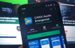 Caixa antecipa crédito da parcela 2 do auxílio emergencial nesta semana