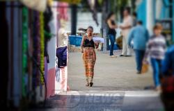 """CDL Cuiabá: Reabertura traz """"alívio"""" a comerciantes e afasta risco de demissão no setor"""