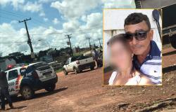 Alta Floresta: Homem achado morto dentro de carro pode ter passado mal enquanto dirigia