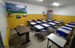 MP recomenda suspensão de atividades escolares por mais 30 dias em MT