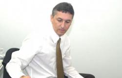 STF vê ex-delegado que atuou em Alta Floresta como perigoso e nega soltura