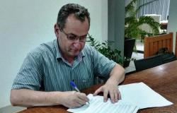 Prefeito Asiel Bezerra declara situação de emergência em Alta Floresta