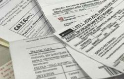 PROCON de Alta Floresta orienta ´Consumidores podem pedir prorrogação do pagamento de dívidas em bancos´