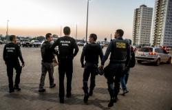 Índices criminais no Estado reduzem durante período de isolamento social