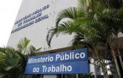 Destinações do MPT-MT e da Justiça do Trabalho para enfrentamento da pandemia de Covid-19 chegam a quase R$ 7 milhões