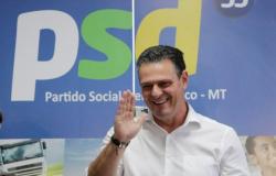 Fávaro consegue emplacar emenda que garante mais de R$ 850 mi a MT