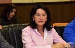 Prefeita de Sinop anuncia revogação de artigo de decreto que libera eventos com até 200 pessoas