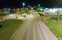 BR-163: Cinco municípios de MT que fazem divisa com o Pará, querem barreiras sanitárias nas entradas das cidades.