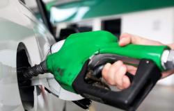 Sorriso e Alta Floresta lideram ranking do preço médio da gasolina mais cara de Mato Grosso