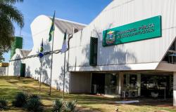 Defensoria Pública determina fechamento temporário de 32 unidades, Apiacás, Nova Monte Verde, Nova Canaã e outras na lista