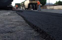 Empresa vence licitação para executar projetos de pavimentação em Nova Monte Verde