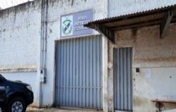 """Alta Floresta: Defensoria pede """"interdição da Cadeia para entrada de novos presos"""" e denuncia suspeita de Covid 19 entre detentos e agentes"""