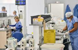 Sobe para 30 número de casos suspeitos de Coronavírus em Alta Floresta