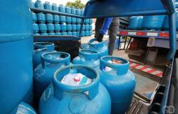 Preço do botijão de gás chega a R$ 115 em Mato Grosso