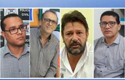 Podemos de Alta Floresta tem quatro pré-candidatos a prefeito e pode decidir nome em prévias
