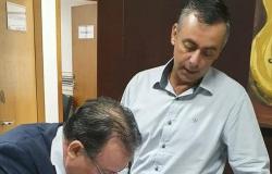 Sindicato Rural de Apiacás protocola pedido de emenda para aquisição de patrulha mecanizada