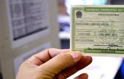 Mais de 260 mil eleitores têm títulos cancelados e não poderão votar nas eleições municipais em MT