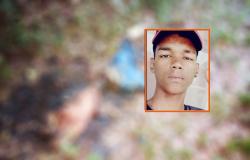 Alta Floresta: Após 30 dias desaparecido, corpo de adolescente é encontrado pela PJC
