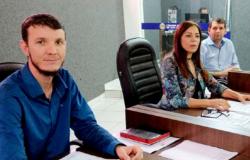 Alta Floresta: Projeto de vereadores obriga prefeito apresentar relatórios fiscais e de contratos