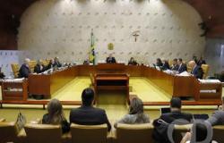 STF derruba 'verba extra' de secretários e conselheiros em MT