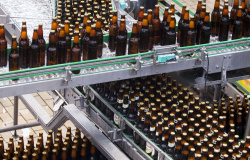 Sem incentivo, Itaipava deve demitir e pode fechar cervejaria no Mato Grosso