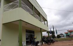 IPTU 2020 de Nova Monte Verde pode ser pago com desconto de 25% ou parcelado.