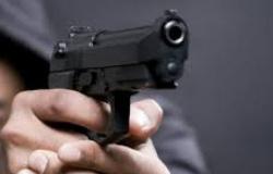 Alta Floresta: Mercado é assaltado a mão armada em plena luz do dia