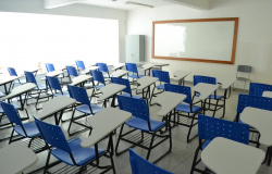 Em novo decreto, prefeito de Alta Floresta prorroga suspensão das aulas até 31 de julho