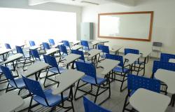 Lucas do Rio Verde libera aulas em escolas particulares