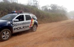 Alta Floresta: bandidos acabam baleados após roubo em chácara, suspeitos teriam ligação com roubo a mercado