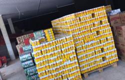 Sinop: Comerciante é detida com produto de estelionato em Alta Floresta