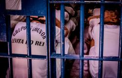 Governo suspende recebimento de presos de outros estados em penitenciárias de MT durante pandemia