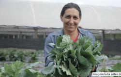 Bem-estar, saúde e educação unem comunidade na área rural de Alta Floresta