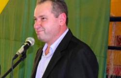 Tribunal mantém prefeito de Alta Floresta réu em ação por improbidade administrativa