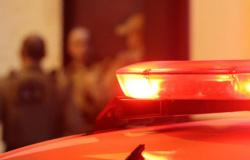 Alta Floresta: PM é recebida a tiros em festa 'regada' a álcool e droga; 17 são detidos