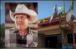 Empresário do rodeio de Colíder morre em decorrência do novo coronavírus em Cuiabá