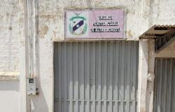 MP é contrário à soltura indiscriminada de presos em Alta Floresta