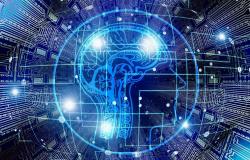 Como utilizar Inteligência Artificial nas indústrias