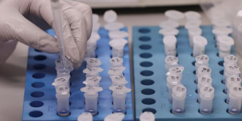 Número de infectados com o novo coronavírus sobe para 68 em Alta Floresta