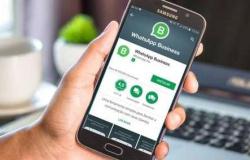 WhatsApp vai permitir enviar e receber dinheiro pelo aplicativo; Brasil será primeiro país com a novidade