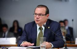 LEI KANDIR: Senado analisa projeto que garante R$ 6,3 bi para MT